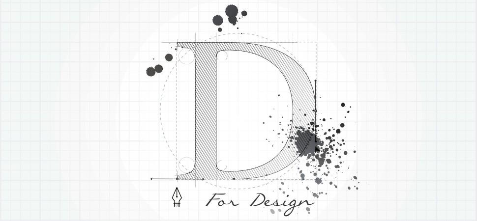 web-designers_33070